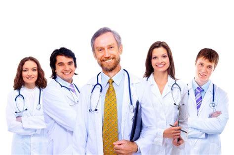 fondo sanitario integrativo banca intesa medici 1