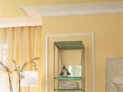 cornici per soffitti in polistirolo arco per cornice in polistirolo estruso linea modern av40