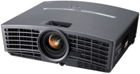 mitsubishi hc1600 home theater dlp projector 1700 ansi