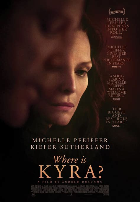 Chappaquiddick Trailer Song Where Is Kyra Trailer And Poster With Pfeiffer Kiefer Sutherland