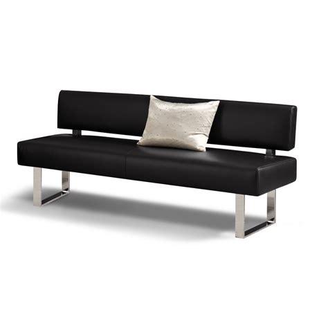 dinner sofa dinner sofa b 252 rostuhl
