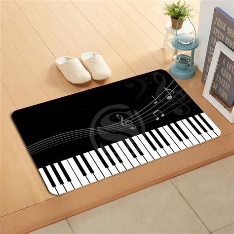 tappeto pianoforte pianoforte tappetino acquista a poco prezzo pianoforte