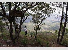 Los Altos de Ocotal | Nicaragua | ViaNica.com Kayak Hotels
