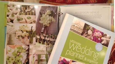 Wedding Organizer Bandung Harga by Wedding Organizer Di Indonesia Agen Penyedia Jasa Wedding