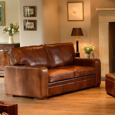 leather sofa nj jersey leather sofa italian leather settee sofa beds