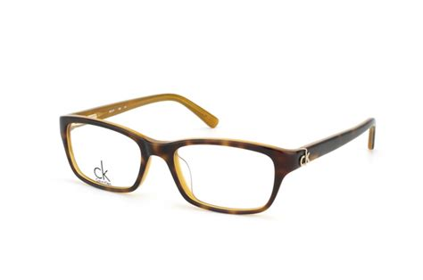 brillen gestelle designer brillengestelle 2013 www tapdance org
