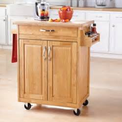 Mainstays Kitchen Island K2 4b24a441 7acd 411f Ad23 10843bb5be9c V1 Jpg