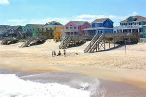 Weekend Cottage Rentals Outer Banks Usa Tourist Destinations