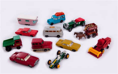 matchbox cars matchbox toys pictures posters news and videos on your
