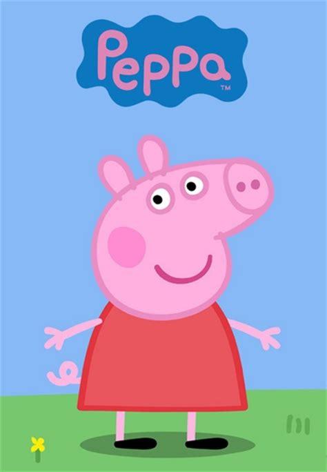painting peppa pig peppa pig gifs suzuki cars