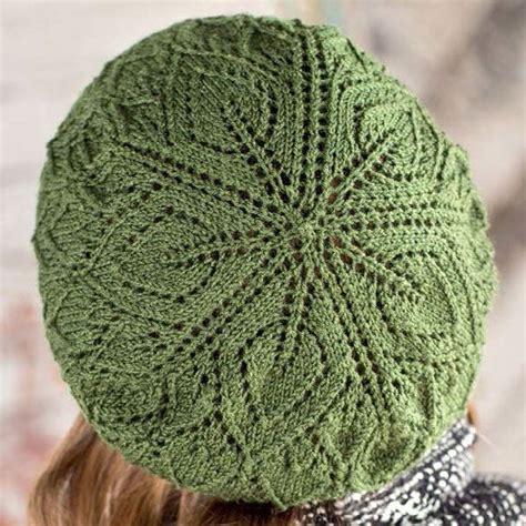 free knitting pattern hat pinterest ten free knitted hat patterns http www ravelry com