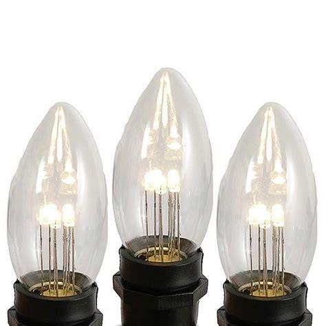Superb 5mm Christmas Lights #4: Ingenious-inspiration-led-christmas-light-bulbs-replacement-5mm-c3-ge.jpeg