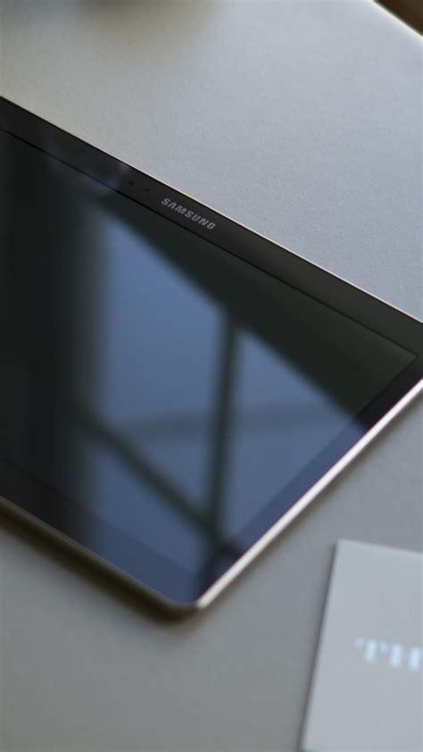wallpaper samsung galaxy tab   tablets