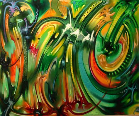 imagenes artisticas abstractas pintura moderna y fotograf 237 a art 237 stica arte moderno
