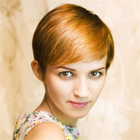 pixie haircuts for 30 year 30 chic pixie haircuts easy short hairstyle popular