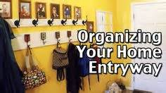 Organize Your House by Organizing On Pinterest How To Organize Organizing