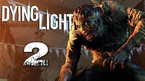 and light xbox one release date dying light 2 release date release date portal