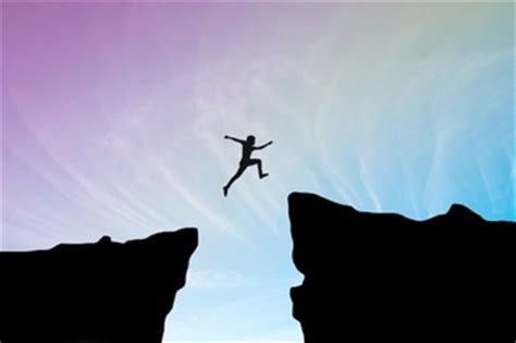 Jump Risk Yellowsun Coach rock vectors photos and psd files free