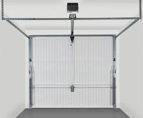 garagentor griffgarnitur garagentor befestigung eckventil waschmaschine