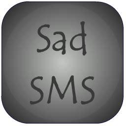 nokia 206 love sad themes nokia themes and apps sad sms