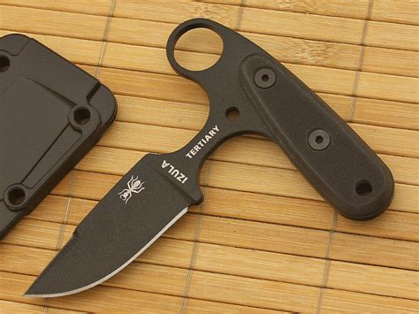 esee kitchen knives esee tertiary izula knife g10 handle for sale gpknives com
