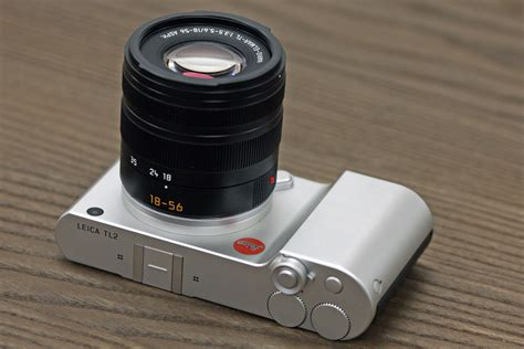 leica best leica tl2 review trusted reviews