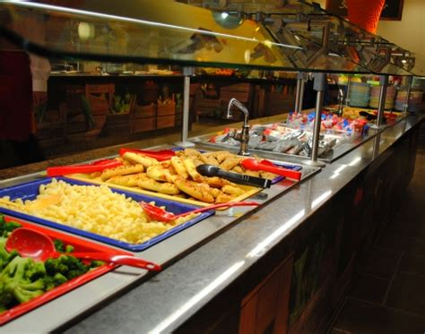 Resturant Floor Plan Legoland Hotel Review It S All About The Kids