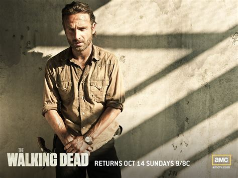 andrew lincoln tv shows walking dead the walking dead rick grimes andrew
