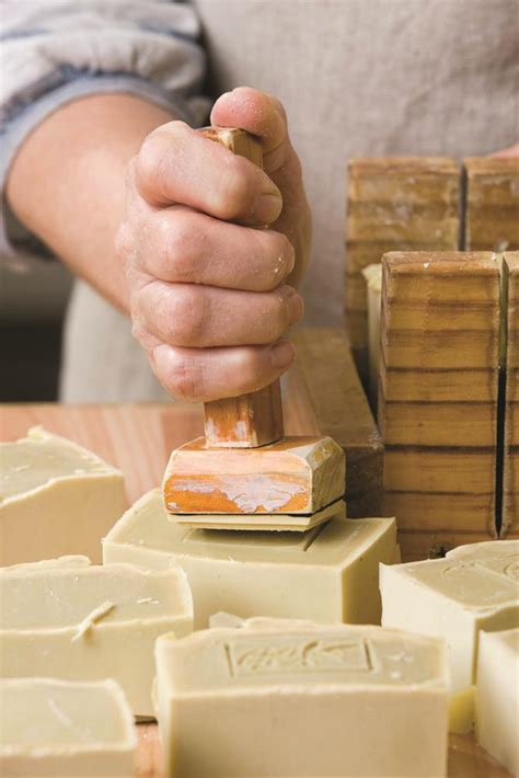 Handmade Soap Workshop - soap recipes on invitations ideas