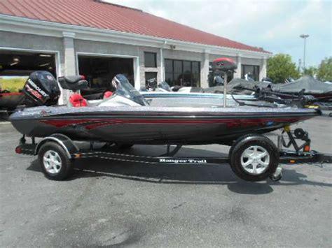 z117 ranger boat for sale ranger z117 boats for sale boats