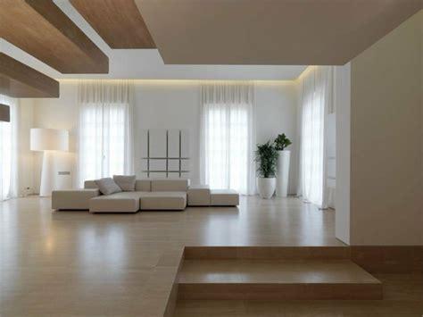 wohnzimmer naturfarben 1001 ideen zum thema minimalistisch leben weniger ist mehr