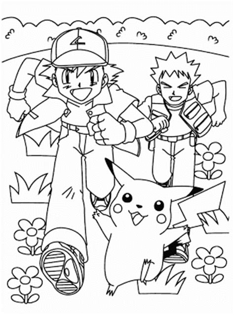 pokemon coloring pages dltk pokemon christmas card printable colorings net