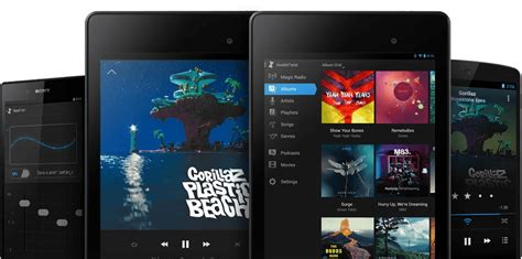 airplay on android you can once again airplay android devices to apple tv with doubletwist