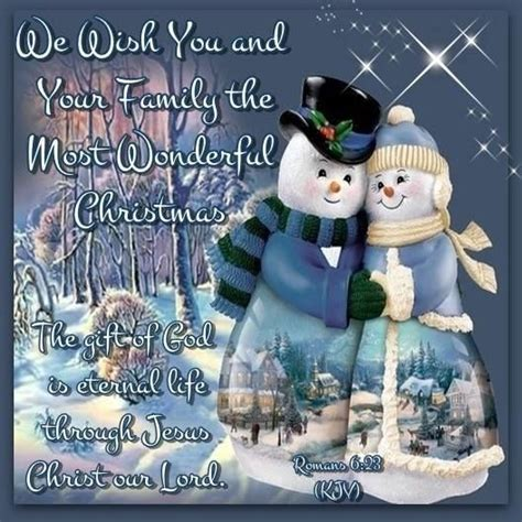 wishing    family  wonderful christmas merry christmas family merry christmas