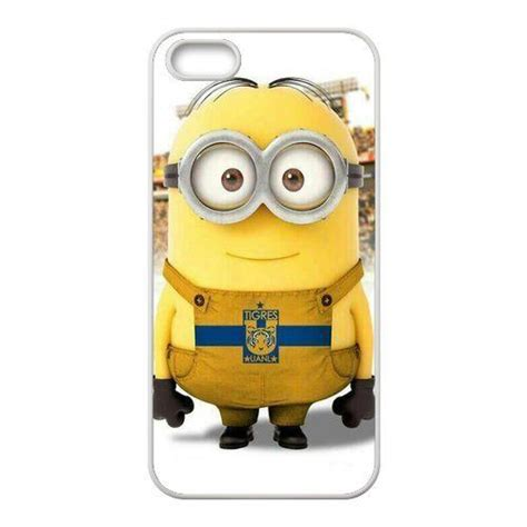 Animasi 3d Plastic Samsung S4 31 35 best images about 3d printed minions on