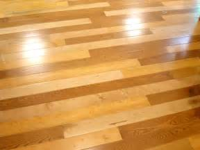 multi color wood floor multi color hardwood flooring photo page everystockphoto