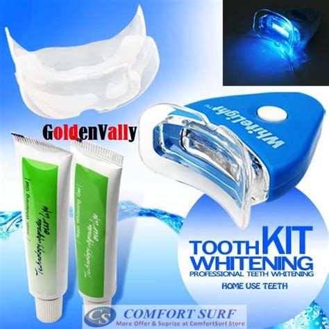 do teeth whitening lights work free gift white light tooth teeth end 1 13 2018 10 07 am