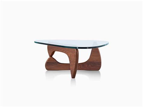 Original Noguchi Coffee Table Coffee Table Noguchi Best Home Design 2018