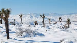 snowfall in desert 1 1 biomes sucks right now 1 1 update discussion