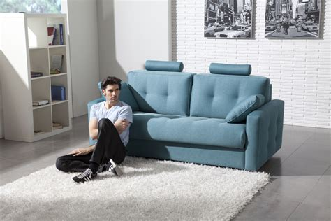 sofas bay area sofa beds design incredible modern sectional sofas bay