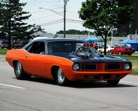 Classic 1072 E 1072 best images about cars on pontiac