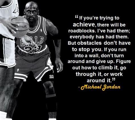 michael inspirational quotes quotesgram