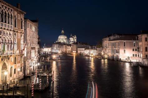best bars venice italy the 10 most atmospheric bars in venice