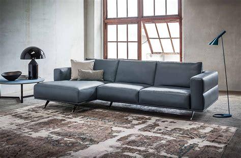 divani gurian gurian divani nuovo divano componibile in vera pelle a 3