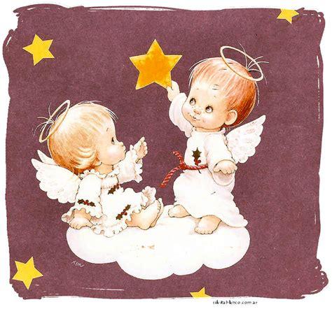 imagenes virtuales de angeles 225 ngeles ruth morehead