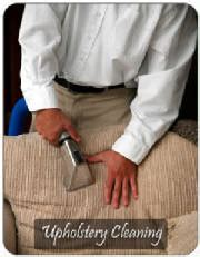 charlotte upholstery cleaning sevices price quotes and estimates 7 stars carpet deep