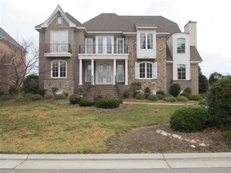 5115 w creek court suffolk virginia 23435 detailed