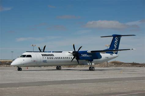 bombardier  nextgen airliner kicks  latin american