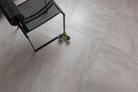 pavimenti 60x60 gres porcellanato effetto marmo sensibile grigio 60x60