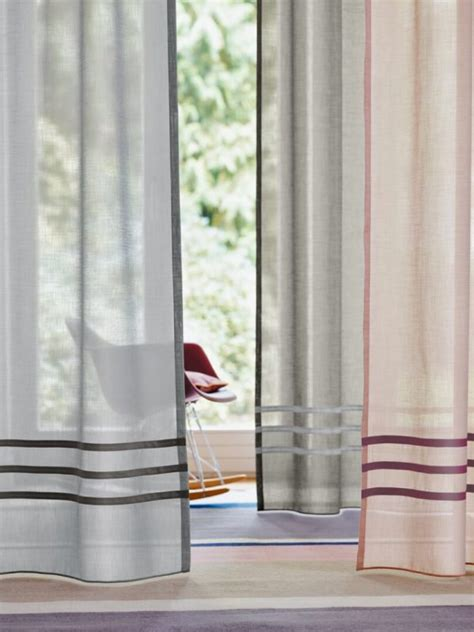 drapery connection sheer curtains drapery connection